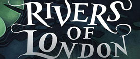Rivers-of-london-NW-2-logo