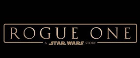 SW-rogue-one-logo