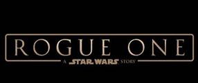 SW-rogue-one-logo