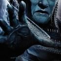 X-Men-Apocalypse-Character-Banner