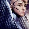 X-Men-Archangel-Character-Banner