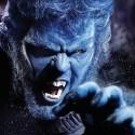 X-Men-Beast-Character-Banner