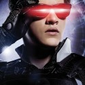 X-Men-Cyclops-Character-Banner