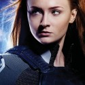 X-Men-Jean-Grey-Character-Banner