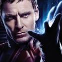 X-Men-Magneto-Character-Banner