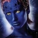 X-Men-Mystique-Character-Banner