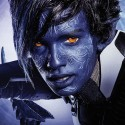 X-Men-Nightcrawler-Character-Banner