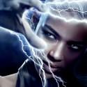 X-Men-Storm-Character-Banner