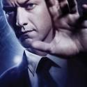 X-Men-Xavier-Character-Banner