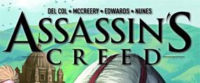 assassins-creed-6-logo