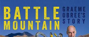 battle-mountain-small