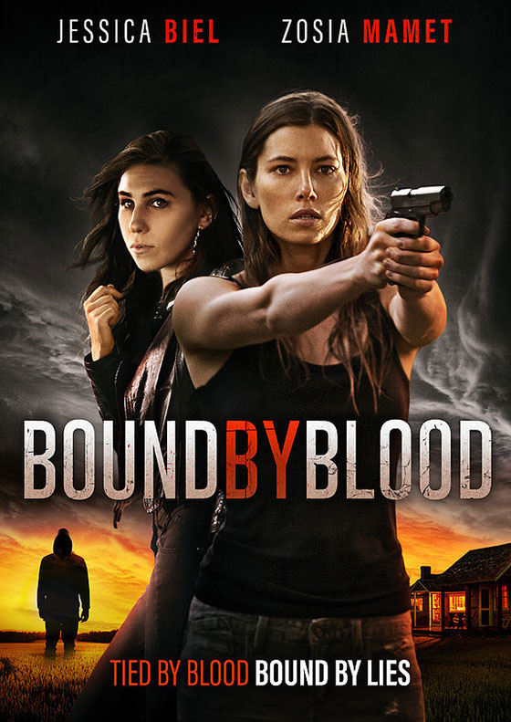 bound-by-blood-dvd