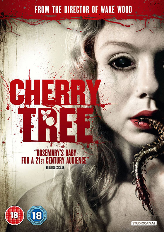 cherry-tree-dvd