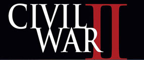 civil-war-2-logo