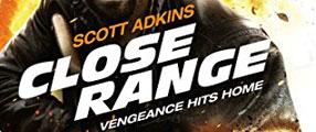 close-range-logo