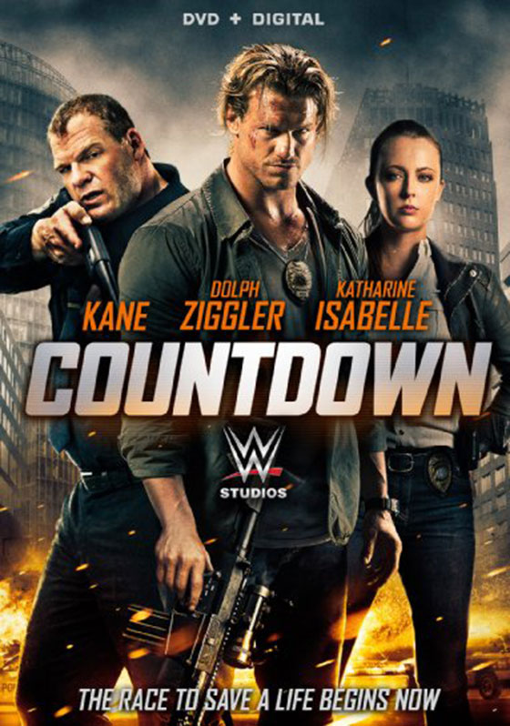 countdown-poster