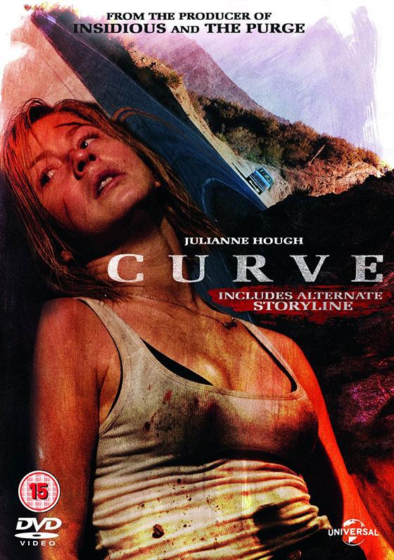 curve-dvd