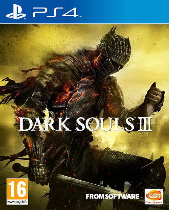 dark-souls-3-ps4