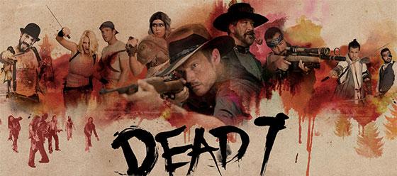 dead-7-header