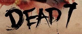 dead-7-logo