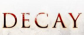 decay-logo