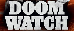 doomwatch-logo