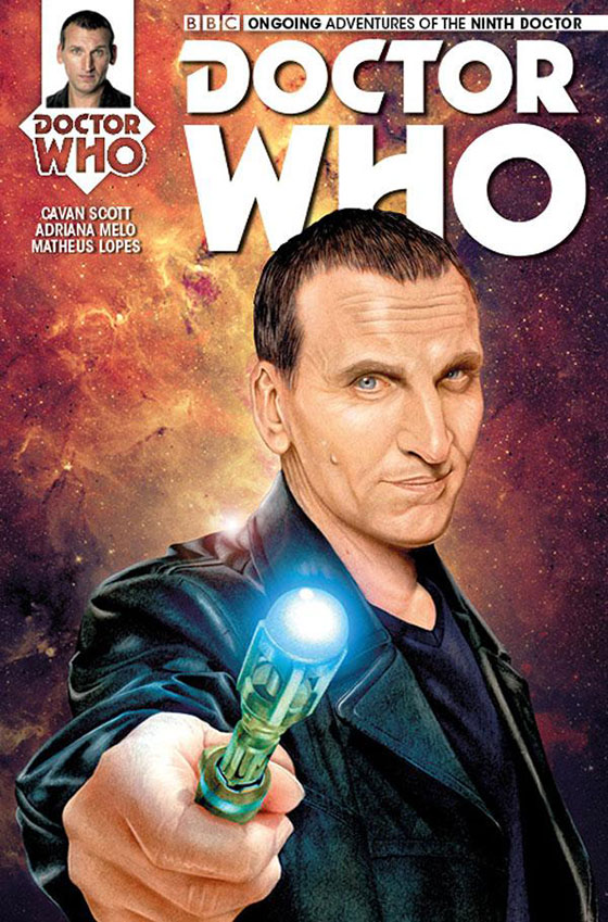dr-who-9th-1-cover