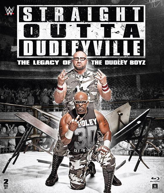 dudleyville