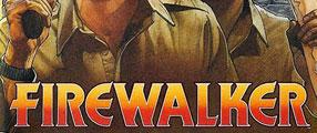 firewalker-blu-logo
