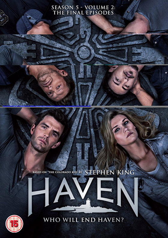 haven-s5-v2-cover