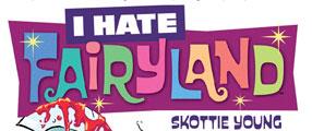 i-hate-fairyland-v1-logo