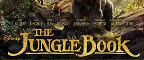 jungle-book-logo