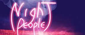 night-people-logo