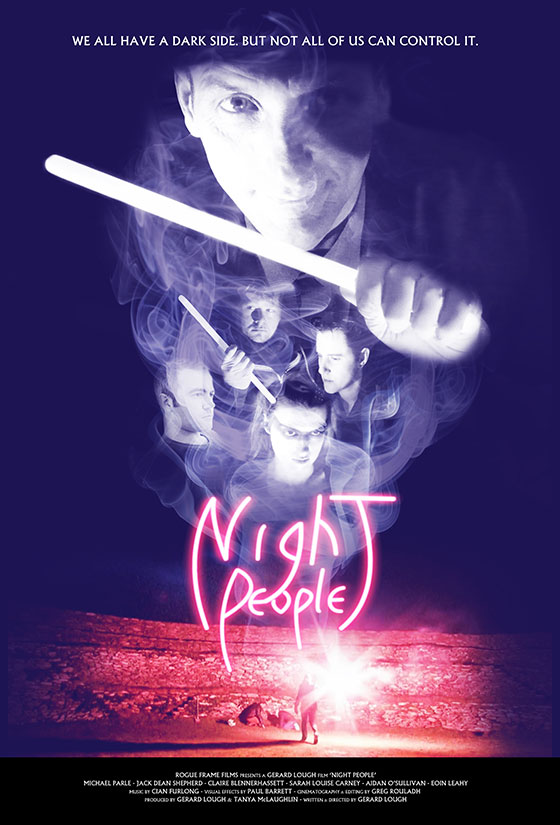 night-people-poster