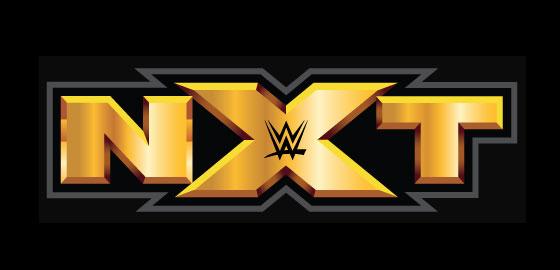 nxt-logo