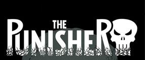 punisher-1-cloonan-logo