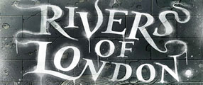 rivers-night-witches-logo