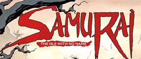 samurai-2-logo