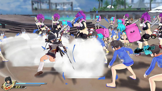 senran-kagura-estival-versus-gameplay-screenshot-9