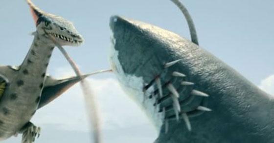 shark-v-ptera-image