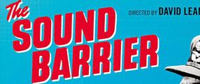 sound-barrier-blu-logo