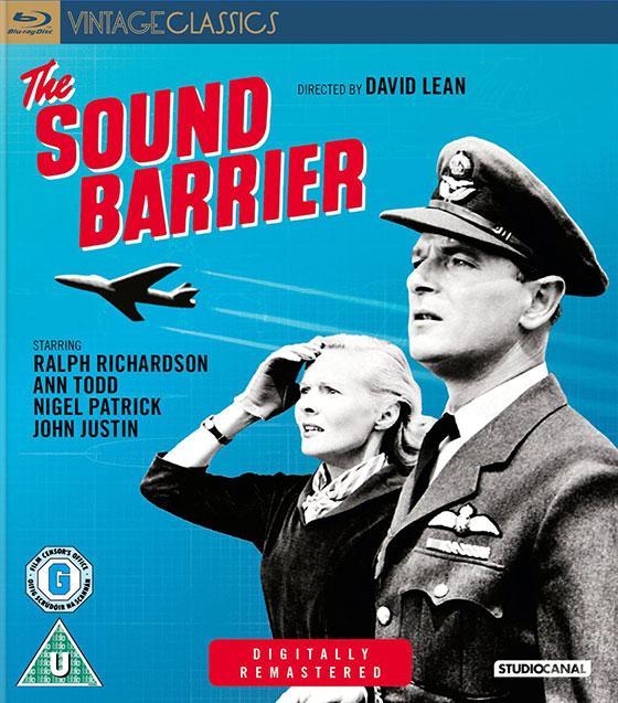 sound-barrier-blu