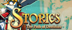 stories-the-path-of-destinies-logo