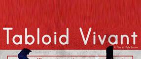 tabloid-vivant-logo