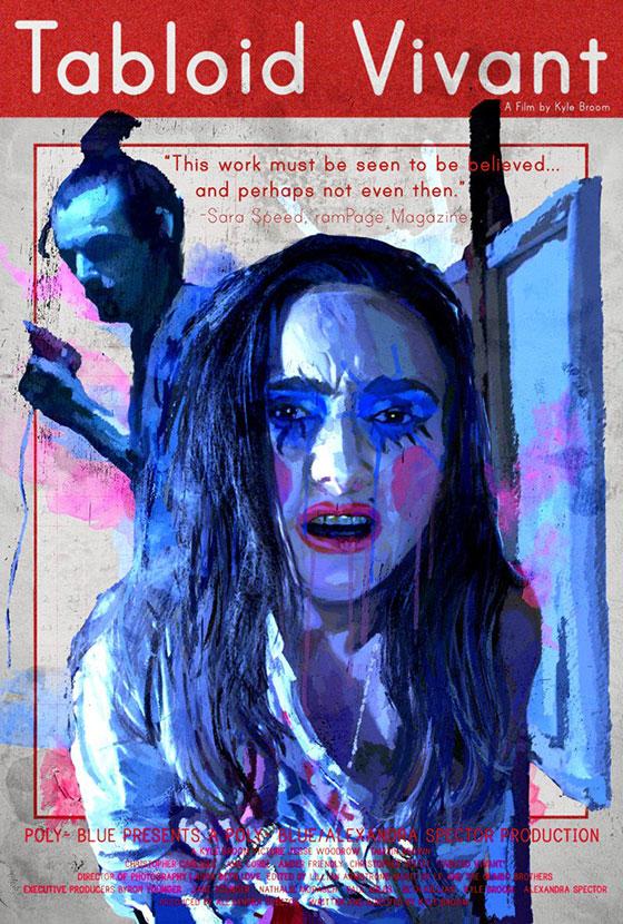 tabloid-vivant-poster