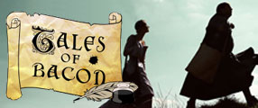 tales-of-bacon-small