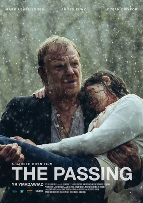 the-passing-poster