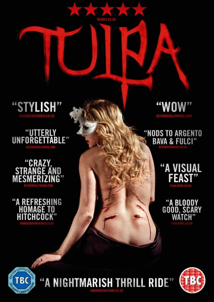 tulpa-uk-dvd