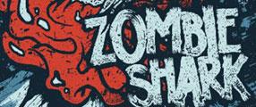 zombie-shark-logo