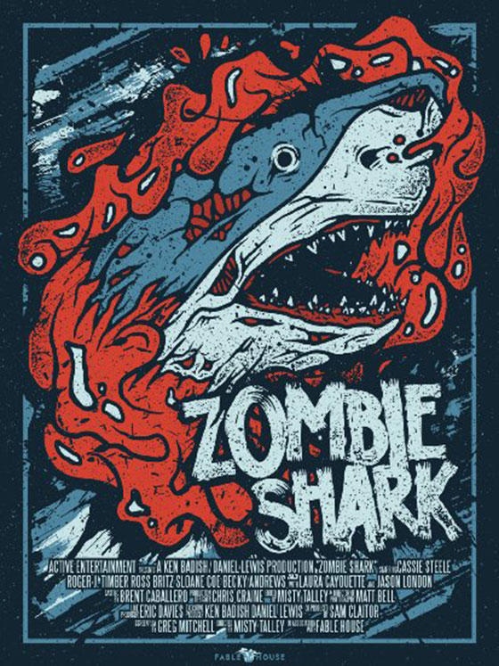 zombie-shark-poster
